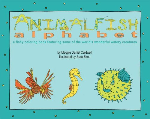 animalfish