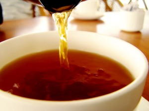 which-tea-should-you-drink-with-your-meal1