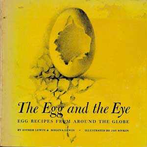 The Egg and The Eye