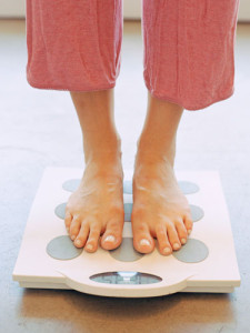whats-the-best-program-to-help-you-lose-weight2