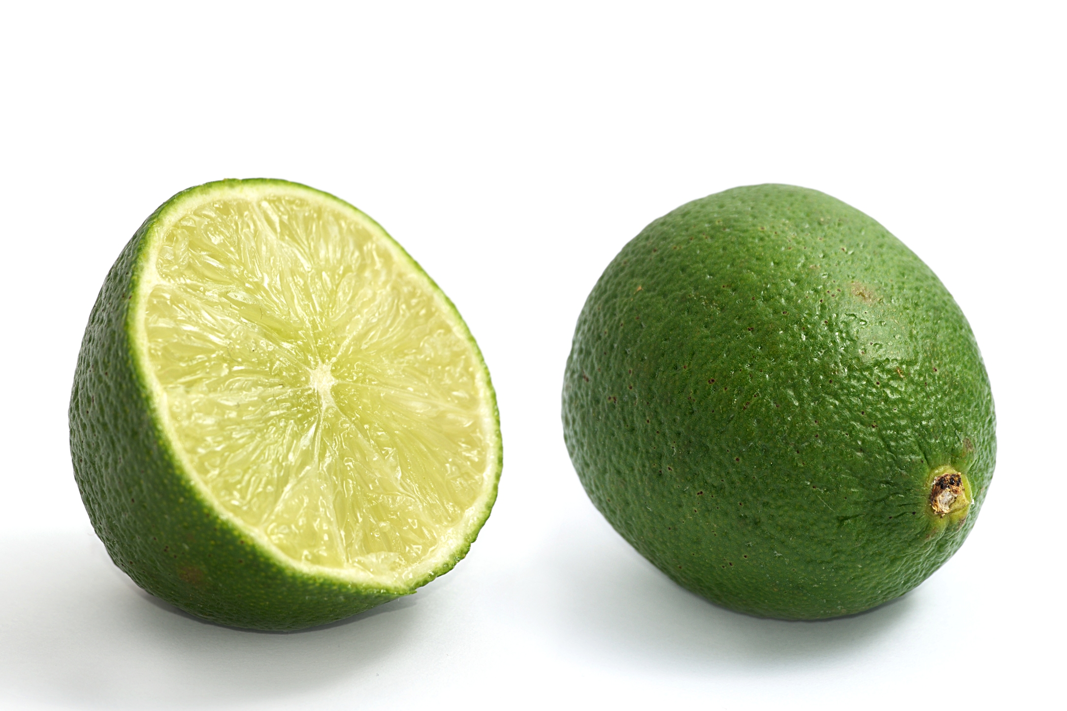 Can I substitute cream of tartar for lime juice?