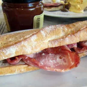 baconsandwich