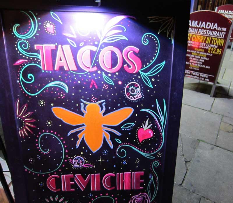 tacoslondon